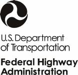 US Dept. of Transportation